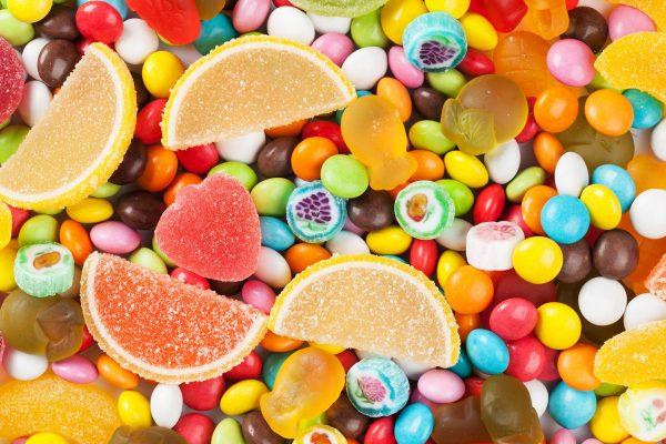 Сахар делает тебя толстым? Должен ли он быть исключен?